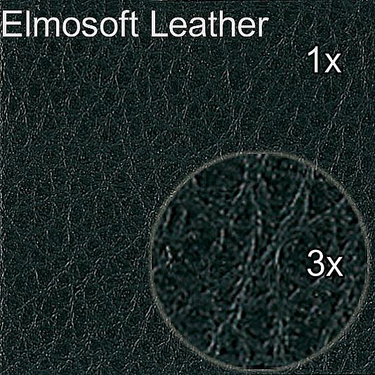 Elmosoft_detail_structure_refine
