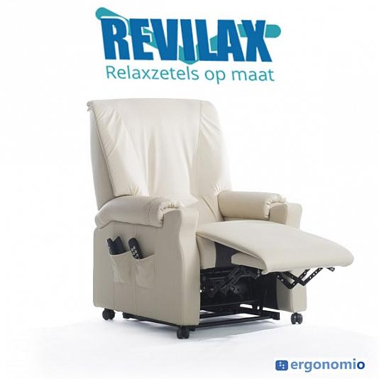 Relaxzetels Op Maat.Revilax Specialist Voor Relax Zetels