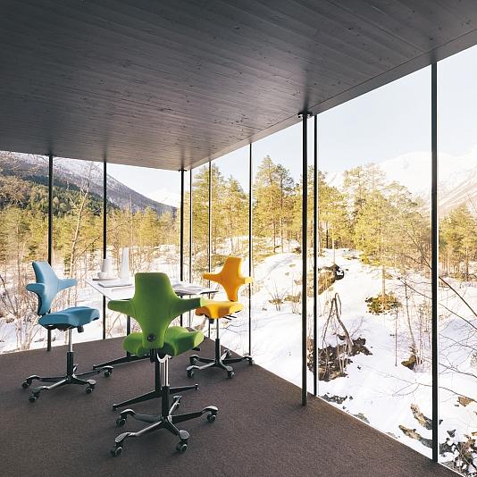 Nieuwe Design Stoelen.Design Chairs