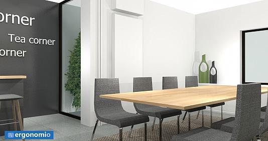 Accountancy-Meeting-Room-Ergonomio