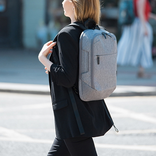 bakker_elkhuizen_backpack_1
