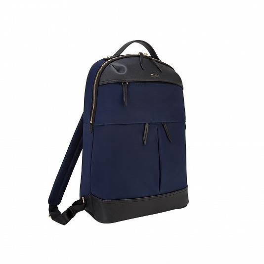 Newport_backpack_15_front