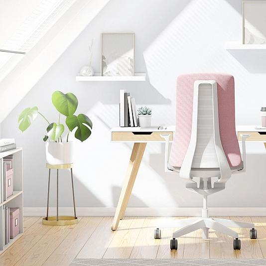 Interstuhl-Pure-is3-Interior-Edition-Pink-Ergonomio(1)