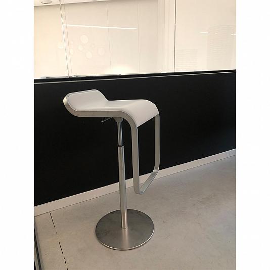 La-palma-Lem-outlet-ergonomio1